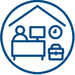 Support remote and home workers with document management from Twofold Ltd