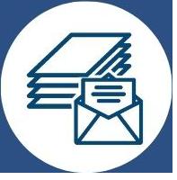 batch or single post hybrid mail